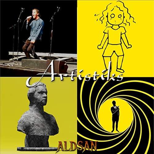 Aldsan