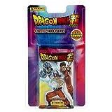 Panini Dragon Ball Super Blister 7 Sobres 3756BLIE