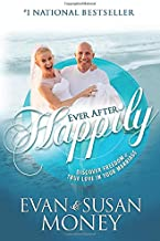 Happily Ever After: Discover Freedom & True Love in Your Marriage