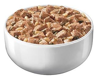 ارخص مكان يبيع Purina Friskies Indoor Adult Wet Cat Food - (24) 5.5 oz. Cans