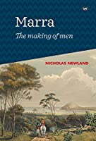 Marra: The making of men