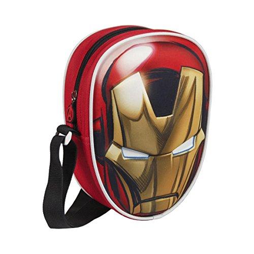 Marvel 2100001665