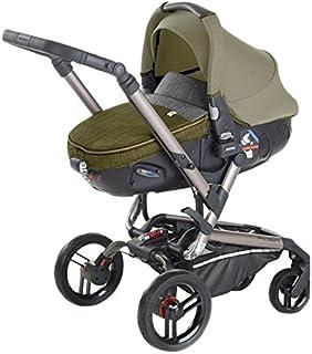 Amazon.es: jane - Carritos, sillas de paseo y accesorios: Bebé