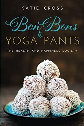 Bon Bons to Yoga Pants
