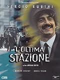 L'Ultima Stazione (DVD)...