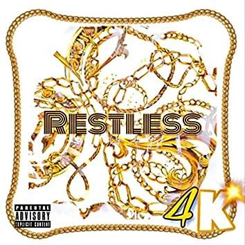 Restless 4k