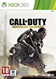 Call of Duty: Advanced Warfare - Xbox 360 [Edizione: Regno Unito]