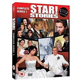 Star Stories - Complete Series 1