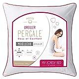 My Lovely Bed - Idéal pour les personnes allergiques