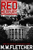 Red Mercury (Max Storm Book 6) (English Edition)