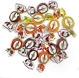 SHOP TIBAY FIDA Perugina Bonelle Petit Gummy Jelly Candy 1LB