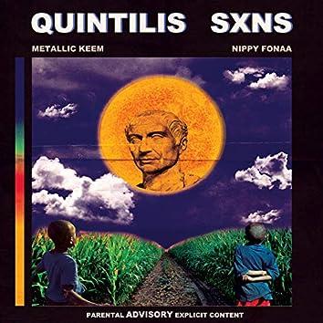 Quintilis Sxns