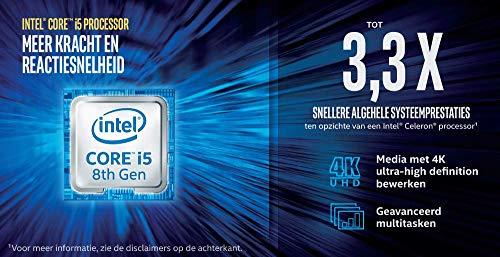 Lenovo ThinkPad X1 Carbon 14' Laptop (7th Gen) - Quad Core i5-8265U 3.9GHz CPU, 16GB RAM, 256GB NVMe SSD, 4G card, Windows 10 Pro (Renewed)