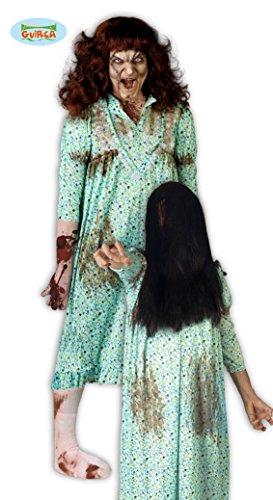 Disfraz de Niña del Exorcista (Talla 42-44)