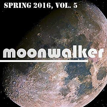 Spring 2016, Vol. 7