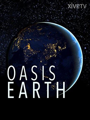 Oasis Earth