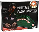Juego- copritavolo da Poker, JU00604...