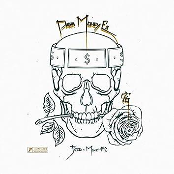 Para, Money, E's