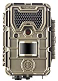 Bushnell 20MP TROPHY CAM HD AGGRESSOR, TAN