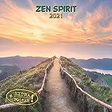 Zen Spirit 2021: Kalender 2021