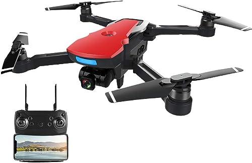 100% precio garantizado Goolsky- AOSENMA CG006 1080P Gran Angular 5G WiFi FPV Gesture Gesture Gesture Shot GPS Posicionamiento Sígueme Altitude Hold RC Drone Quadcopter  los últimos modelos