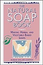 Best miller soap making Reviews