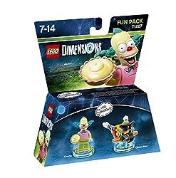Ninjago Geschenkideen Für Kinder 10 Coole Lego Ninjago Ideen