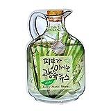 Baviphat Baviphat Mascarilla Aloe Juicy - 0.3 ml