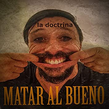 La Doctrina