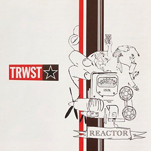 TRWST
