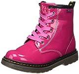 XTI 055259, Botines para Mujer, Rosa (Fucsia), 37 EU