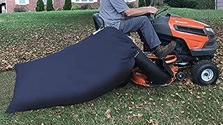 A+ Lawn Tractor Leaf Bag, Fits All Lawn Tractors