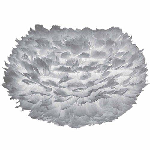 Vita EOS Grise 45 cm