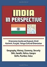 Best nehru books in hindi Reviews