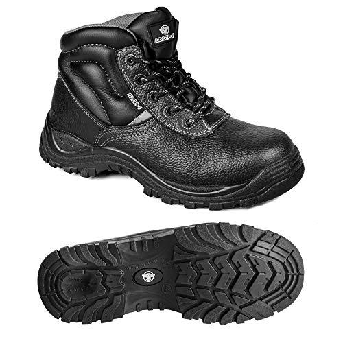 PSH 70003817_370 Lightbp 324 Zapato de Seguridad y de Trabajo