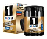 Mobil 1 Automotive Replacement Filters