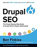 Sitemap  - Videos - Drupal 8 SEO: The Visual, Step-By-Step Guide to Drupal Search Engine Optimization (1)
