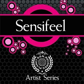 Sensifeel Works