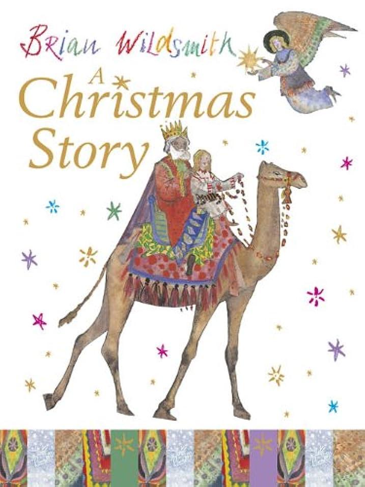 夫婦国家嫌いA Christmas Story (English Edition)