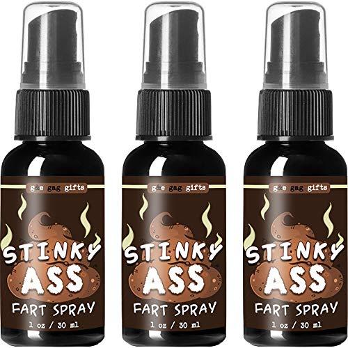 Bbw Ass Fart
