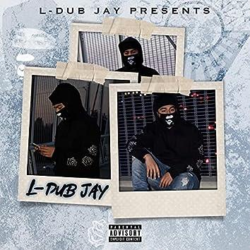 L-Dub Jay