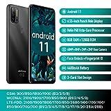Zoom IMG-1 smartphone offerta del giorno ulefone