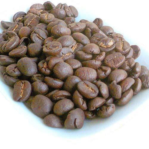 キリマンジャロ(スノートップ)(焙煎)[200g] (豆の状態のまま)