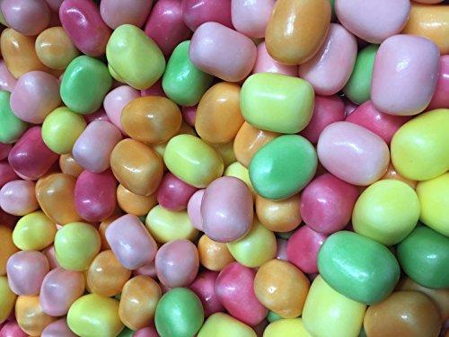 Maoam Sour Chestnut Sweet 950g - Scandinavian Candy & Sweets