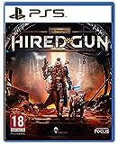 Necromunda: HIRED Gun – PlayStation 5