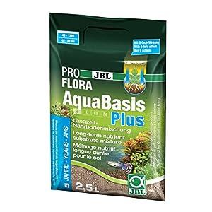 JBL-Langzeit-Bodenmischung-fr-Swasser-Aquarien-AquaBasis-Plus