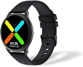 IMILab KW66 1.28 Inch TFT Smart Watch, IP68 touch screen impermeabile Monitoraggio del sonno Allenamento Fitness Tracker P...