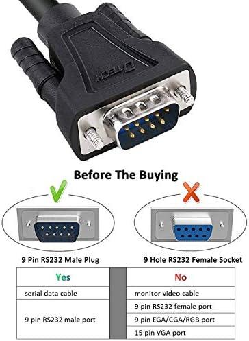 15 pin serial port _image2