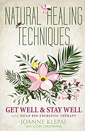 Natural Healing Techniques