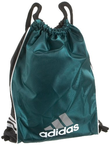 adidas Troop Sport 5123775 Messenger Bag,Forest,one size